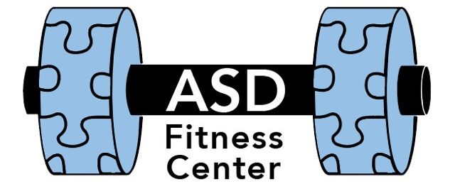 ASD Fitness Center – Autism Spectrum Disorder Gym in Orange, CT
